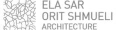 Sar Shmueli Architects